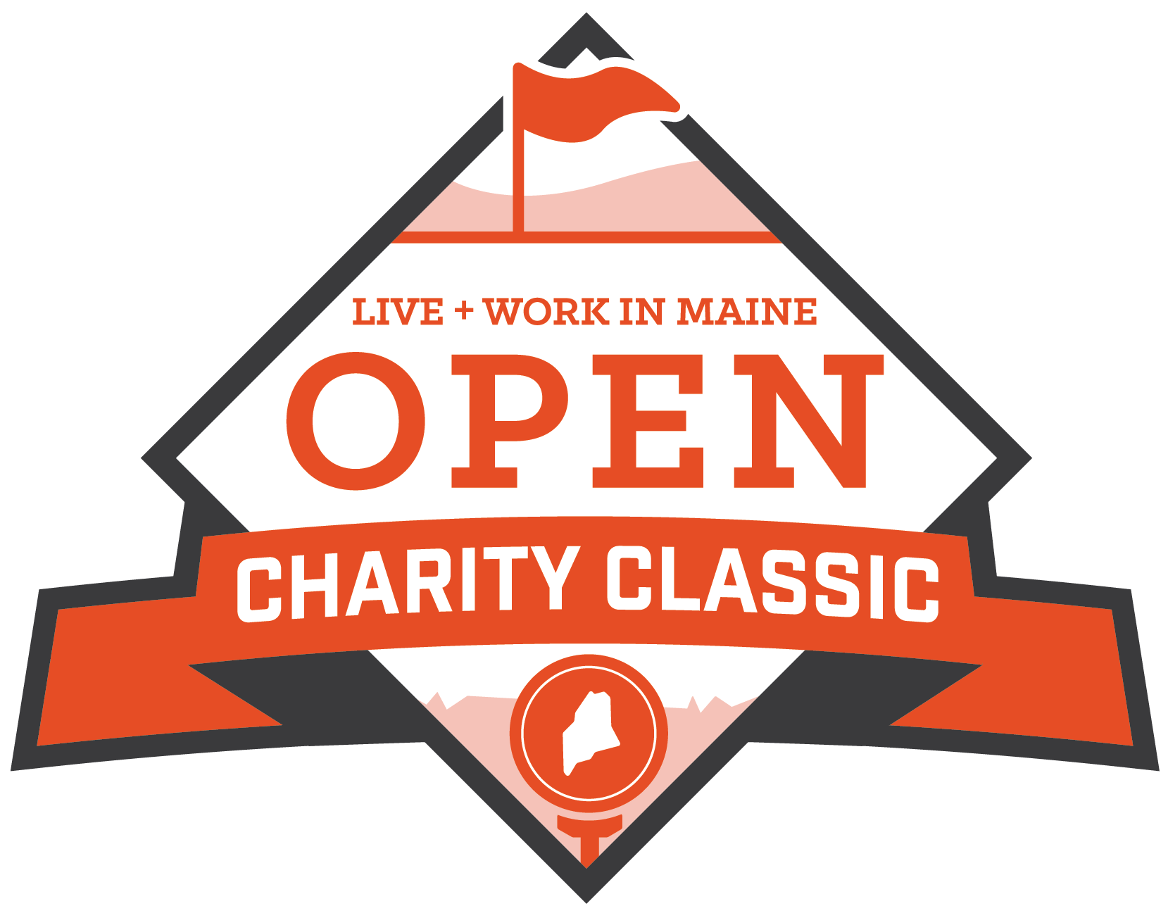 2021 Live and Work in Maine Open